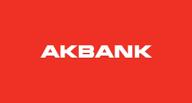 Akbank Turkey